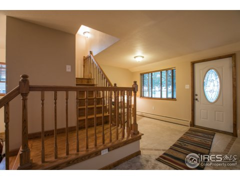Residential-Detached, 2 Story - La Salle, CO (photo 5)