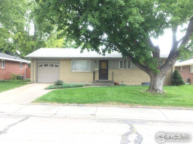 2612 15th Ave Ct, Greeley, CO - USA (photo 1)