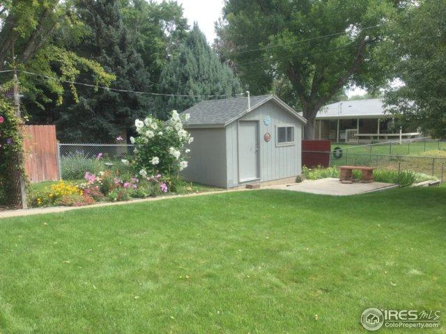2612 15th Ave Ct, Greeley, CO - USA (photo 5)