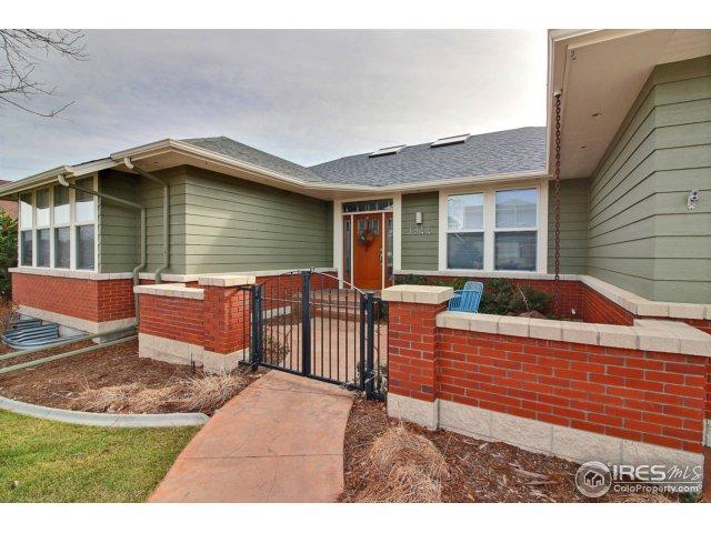 3944 W 16th St Dr, Greeley, CO - USA (photo 2)