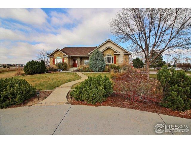 6349 Ashcroft Rd, Greeley, CO - USA (photo 1)