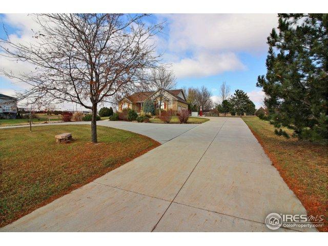 6349 Ashcroft Rd, Greeley, CO - USA (photo 3)