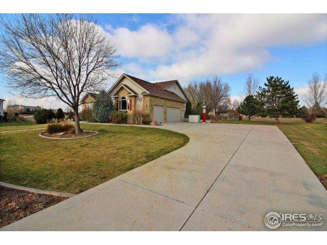6349 Ashcroft Rd, Greeley, CO - USA (photo 4)