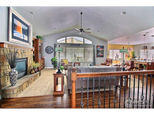 6349 Ashcroft Rd, Greeley, CO - USA (photo 5)