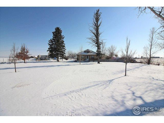 24430 County Road 58, Greeley, CO - USA (photo 1)