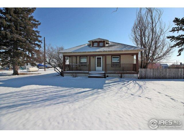 24430 County Road 58, Greeley, CO - USA (photo 2)