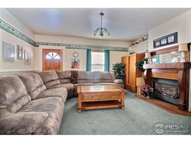 24430 County Road 58, Greeley, CO - USA (photo 3)