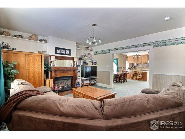 24430 County Road 58, Greeley, CO - USA (photo 4)