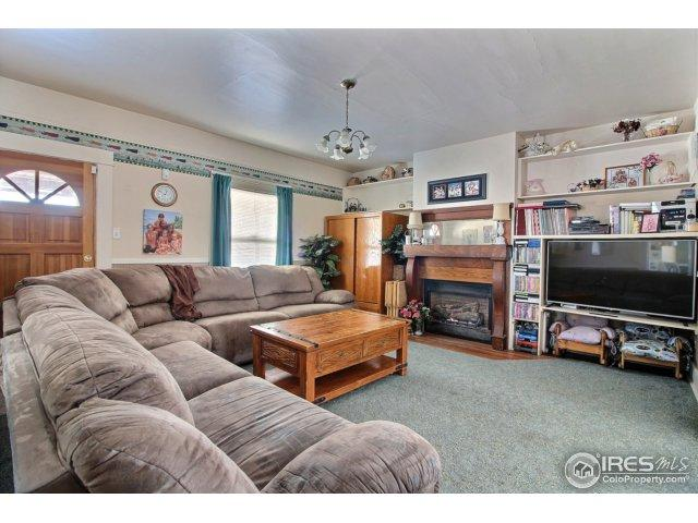 24430 County Road 58, Greeley, CO - USA (photo 5)