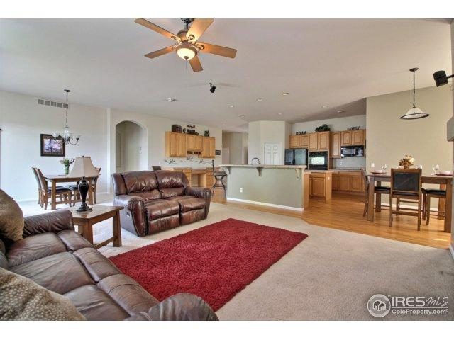 1848 Green Wing Dr, Johnstown, CO - USA (photo 4)