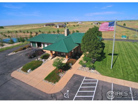 Residential-Detached, 1 Story/Ranch - Platteville, CO (photo 5)