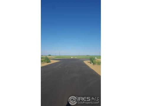 Vacant Land/Lots - Fort Lupton, CO (photo 2)