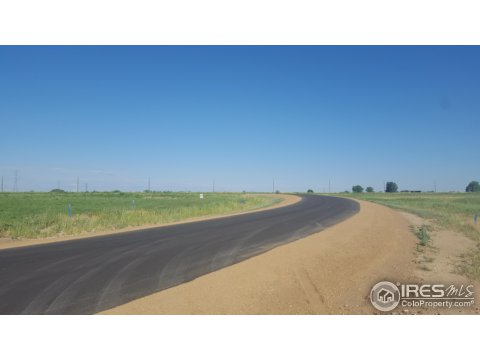 Vacant Land/Lots - Fort Lupton, CO (photo 4)