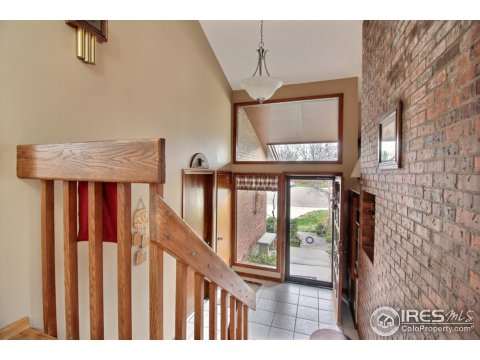 Residential-Detached, 1 Story/Ranch,Raised Ranch - Greeley, CO (photo 4)