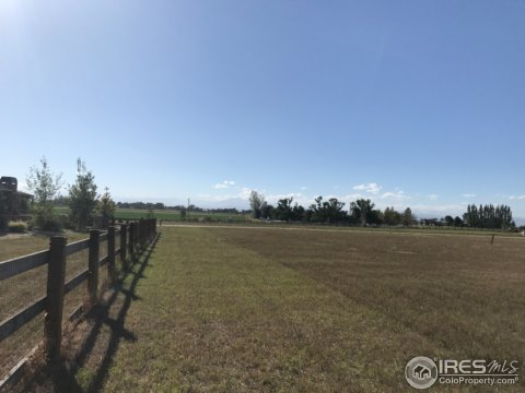 Vacant Land/Lots - Mead, CO (photo 1)