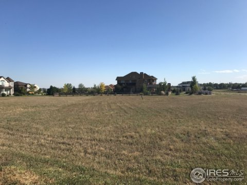 Vacant Land/Lots - Mead, CO (photo 2)