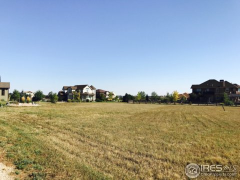 Vacant Land/Lots - Mead, CO (photo 3)
