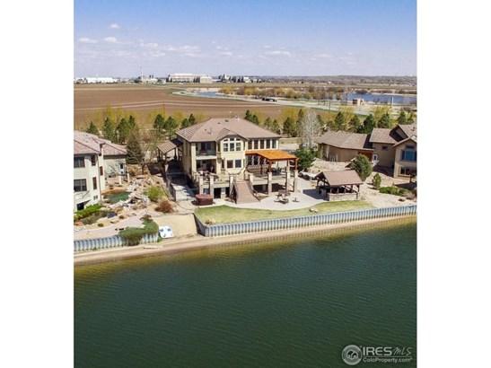 513 Whitney Bay, Windsor, CO - USA (photo 1)