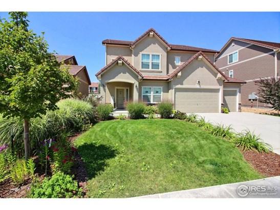 4963 Saddlewood Cir, Johnstown, CO - USA (photo 2)