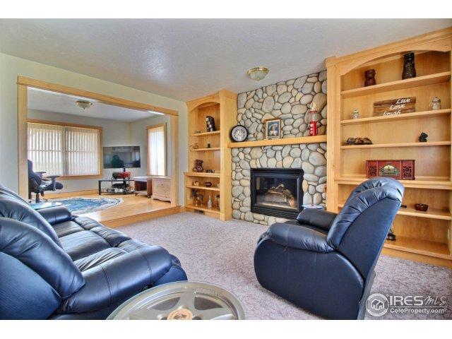 36506 County Road 29, Eaton, CO - USA (photo 3)