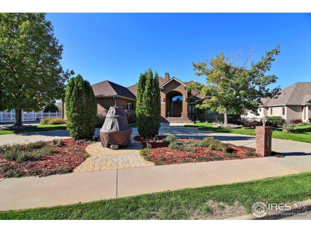5424 W 7th St Rd, Greeley, CO - USA (photo 1)