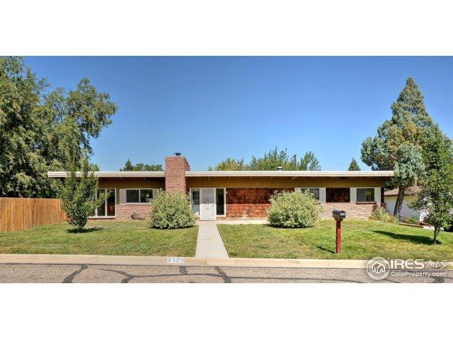 2129 20th St Rd, Greeley, CO - USA (photo 1)