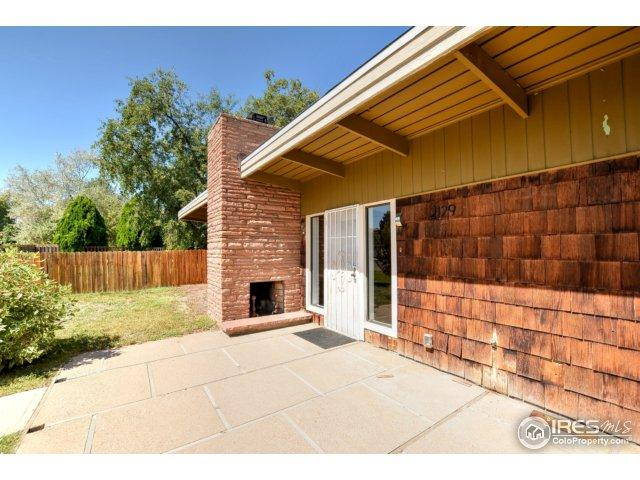2129 20th St Rd, Greeley, CO - USA (photo 2)