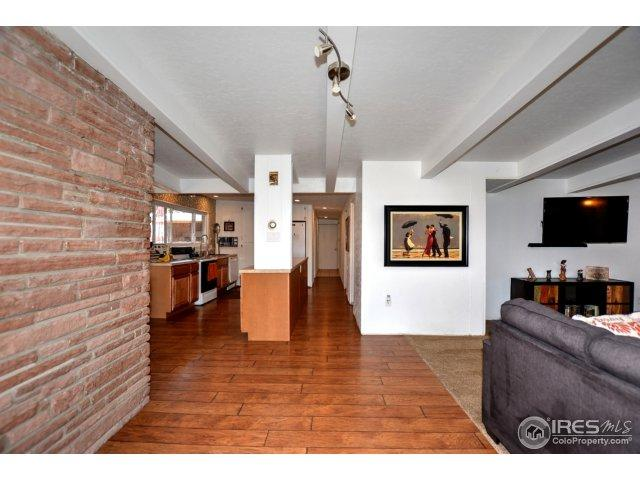 2129 20th St Rd, Greeley, CO - USA (photo 3)