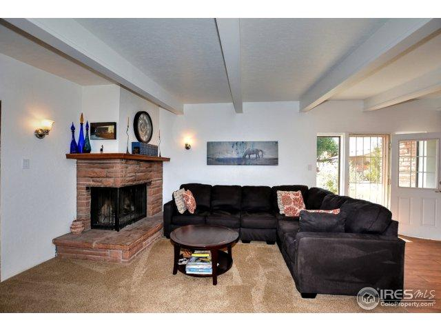 2129 20th St Rd, Greeley, CO - USA (photo 4)
