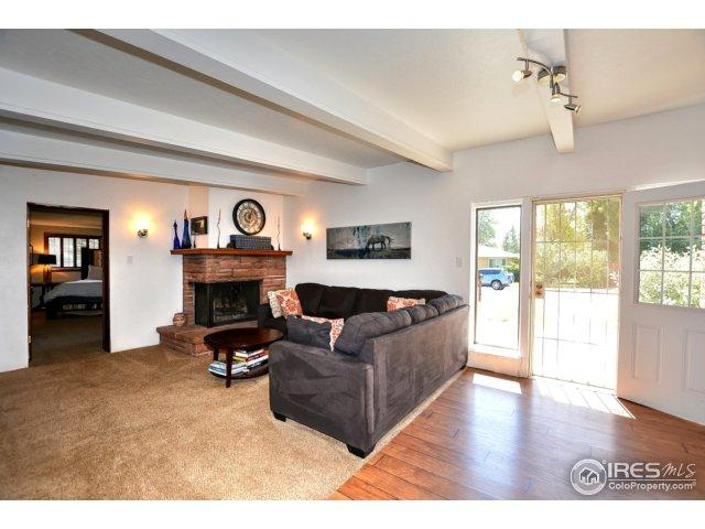 2129 20th St Rd, Greeley, CO - USA (photo 5)