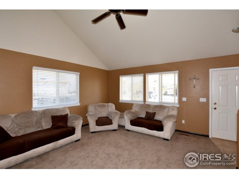 Residential-Detached, 2 Story - Eaton, CO (photo 4)