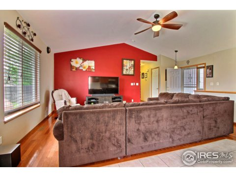 Residential-Detached, 1 Story/Ranch - Milliken, CO (photo 5)