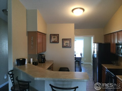 Residential-Detached, 1 Story/Ranch - Montrose, CO (photo 5)