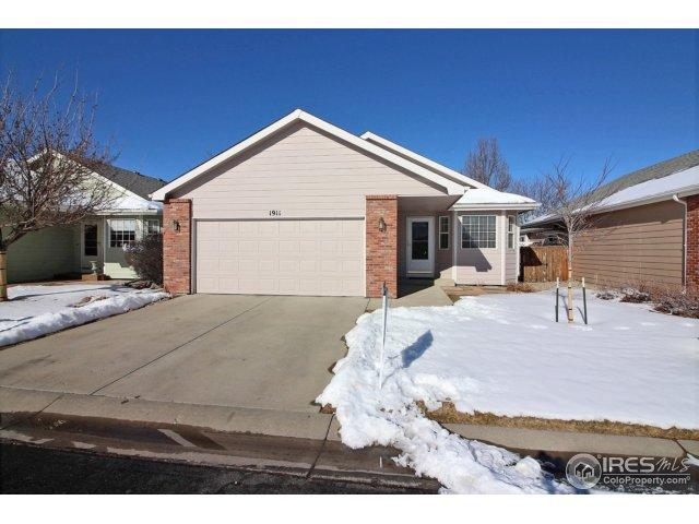 1911 Windsong Dr, Johnstown, CO - USA (photo 1)