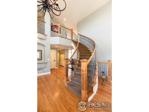 Residential-Detached, 2 Story - Windsor, CO (photo 5)