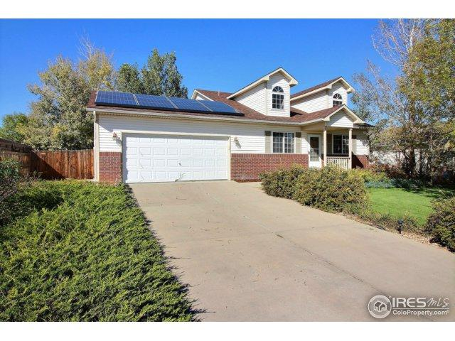 2607 Haven Ct, Evans, CO - USA (photo 1)