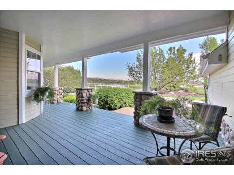 Residential-Detached, 2 Story - Loveland, CO (photo 4)
