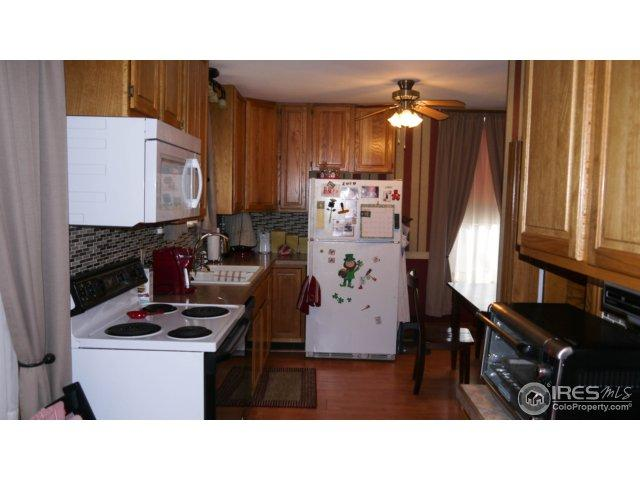 2534 W C St, Greeley, CO - USA (photo 2)