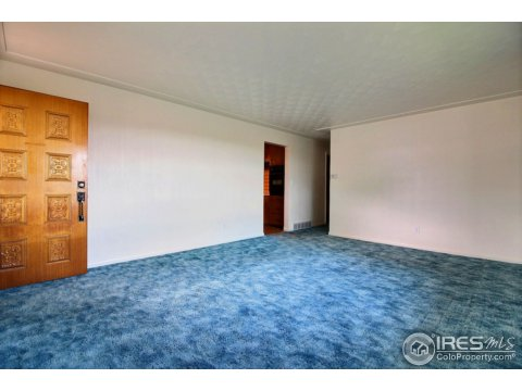 Residential-Detached, 1 Story/Ranch - La Salle, CO (photo 4)