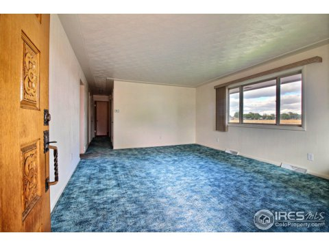 Residential-Detached, 1 Story/Ranch - La Salle, CO (photo 5)