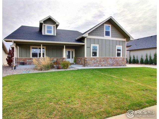 6700 34th St Rd, Greeley, CO - USA (photo 1)