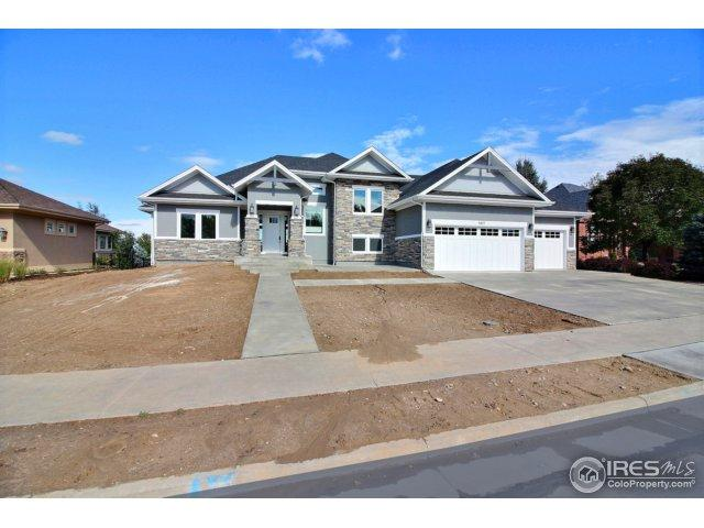 5427 W 7th St Rd, Greeley, CO - USA (photo 1)