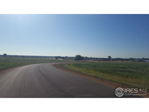 Vacant Land/Lots - Fort Lupton, CO (photo 5)