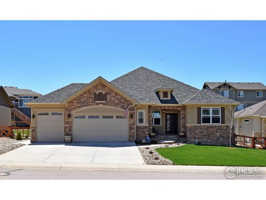 511 N 78th Ave, Greeley, CO - USA (photo 1)