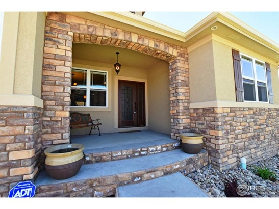 511 N 78th Ave, Greeley, CO - USA (photo 2)