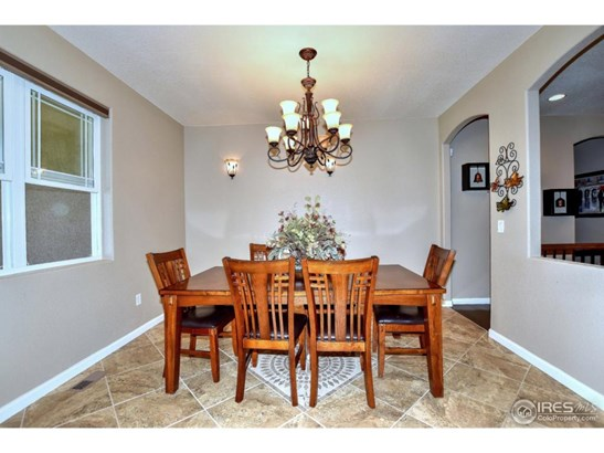 511 N 78th Ave, Greeley, CO - USA (photo 3)