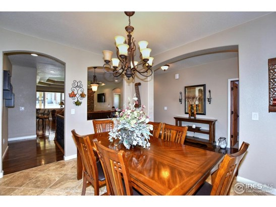 511 N 78th Ave, Greeley, CO - USA (photo 4)
