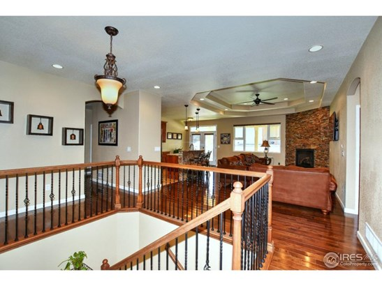 511 N 78th Ave, Greeley, CO - USA (photo 5)
