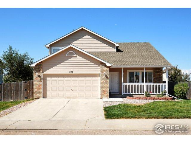 340 Chestnut Ave, Eaton, CO - USA (photo 1)