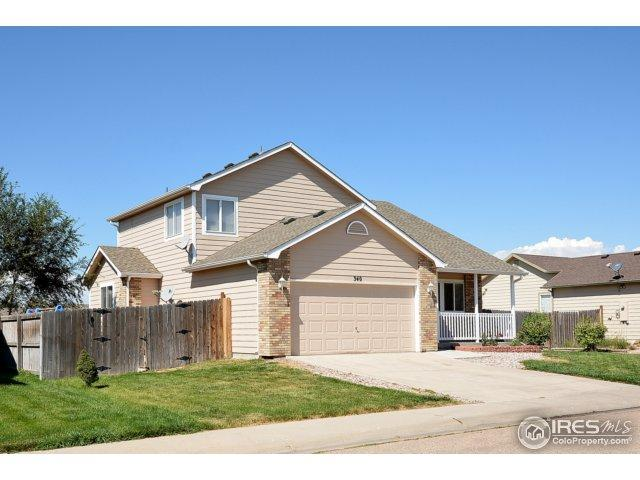 340 Chestnut Ave, Eaton, CO - USA (photo 3)